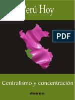 V Peru Hoy 2010 B Diciembre 2010