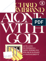 Alone_With_God_1988.pdf