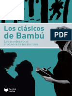 clasicos-bambu-2013.pdf
