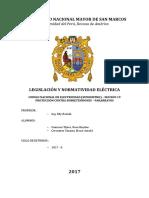 Trabajo de legislacion- CNE - Sección 19.docx