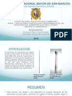 PPT legislación - expo