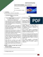 Módulo 1-Características Del Texto Académico