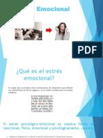 Estr__s-Emocional-DIAPOS