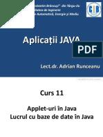 curs11-AJ_2015