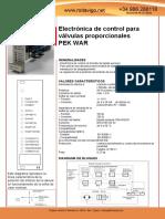 HYDAC 12 Electrónica de control para valvulas.pdf
