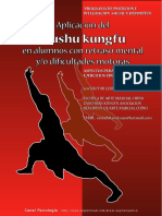 Aplicacion-del-wushu-kungfu.pdf