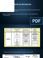 Diapositiva Diego Grupo 8 Modu. 4