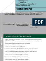 6805819-Recruitment.ppt