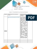 Paso 3_Momento Intermedio 2_Consolidado _Soluciones Grupales (1)