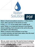 Water properties.pptx