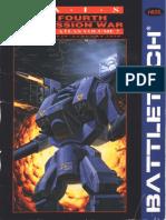 BattleTech 1635 - NAIS 4th Succession War Military Atlas Vol 2.pdf
