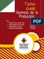 TALLER PRODUCTIVIDAD.pdf