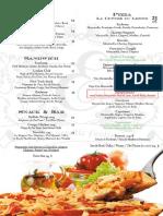 park_food