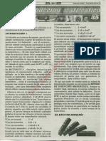 INDUCCION MATEMATICA  RUBIÑOS.pdf