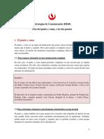 Usos del punto y coma_dos puntos.pdf