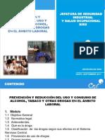 MODULO1PREVENCIONDEDROGAS.pdf