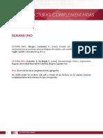 formato_lectura_compleentaria.pdf