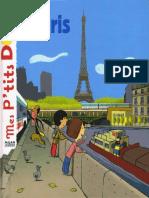 A 768 Paris Compressed