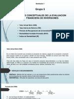 Ind Evaluacion de Inversion (1)