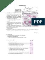 Atividade 3 Basico 5 Deysi h.docx