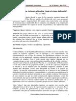 jose millet paper vodu.pdf