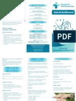GUIA-DE-ACOLHIMENTO_ESP_MÉDICAS_I_II.pdf