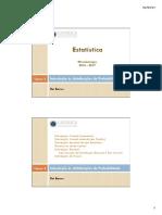 Aula T4.pdf
