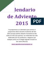 Calendario de Adviento 2015 - materiales.pdf
