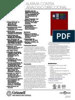 componentes del sistema de alarma de incendios.pdf