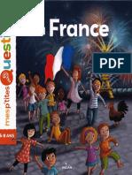 la_France