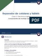 oug06nr40.pdf