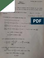 PEP 3 - Física 2 (2017-1)