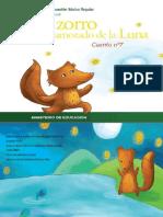 elzorroenamoradodelaluna-140709141245-phpapp01.pdf