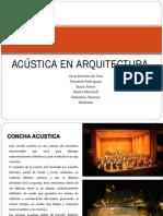 salaacusticapdff-120813170405-phpapp01.pdf