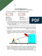 guia 6 (1).pdf