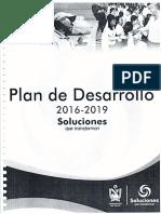 Plan de desarrollo sancionado.pdf