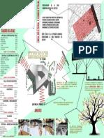 Panel de arquitectura CENTRO FINANCIERO