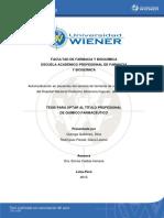 010 Tesis Farmacia Quiroga & Rodriguez,Rev.lb, Finalizada