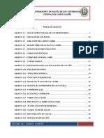 Indice_tablas y Graficos Modelo -2