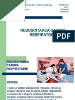 1. Resuscitarea cardio-respiratorie BLS.ppt
