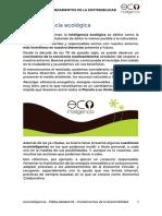 12-MCS-Inteligencia+ecologica