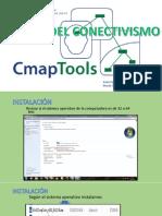 tutorial cmap tools emaze