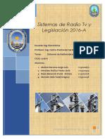 Radioenlace-Google-Earth (1).docx