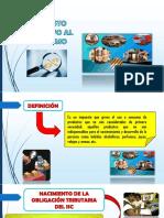 Impuesto Selectivo Al Consumo 150317102539 Conversion Gate01