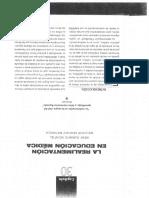 Tema_4_realimentacion.pdf