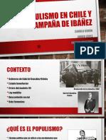 El populismo en chile y la campaña de.pptx