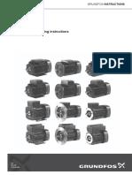 Grundfosliterature-3810868
