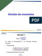 3.- División de monomios(1).pdf