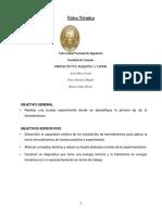 proyecto 2 de termica.docx