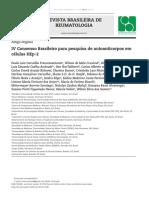 Tópico 5 - IV Consenso.pdf